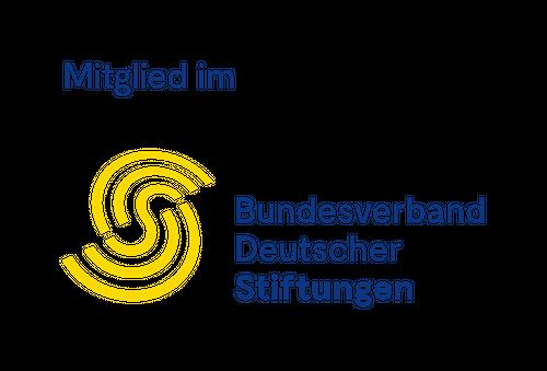 Bürgerstiftung Kreis Ravensburg trägt Gütesiegel des Bundesverbandes Deutscher Stiftungen